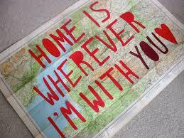Dave Barnes Mine To Love 84 Best Love U0026 Life Lyrics Images On Pinterest Music Lyrics