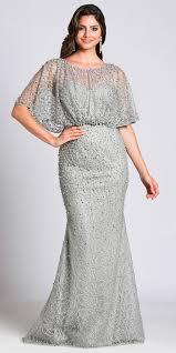 design dress lara dresses lara designs dresses