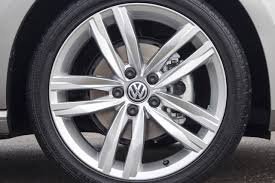 used 2015 volkswagen golf for sale pricing u0026 features edmunds