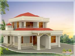 free house designs home design photos india free gallery for indian small house