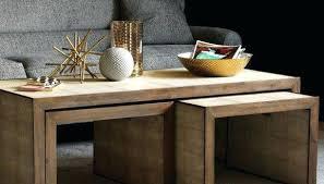 Center Table For Living Room Center Tables For Living Room Azik Me