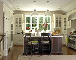 u shaped kitchens with islands u shaped kitchen with island layout impressive 1000 ideas about
