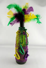 mardis gras decorations 4 amazing diy mardi gras decorations