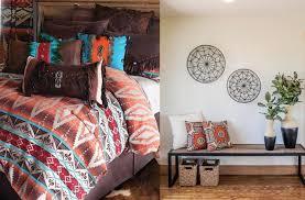 southwest home decor catalogs u2013 dbxkurdistan