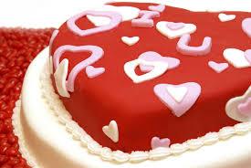 dekoration f r hochzeitstorten torten zum valentinstag deko für torten aequivalere