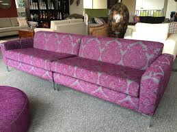 huge seater contemporary sofa over off aud idolza