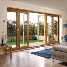 Collapsible Patio Doors Jeld Wen Folding Patio Doors Sliding Door Company Reviews Home