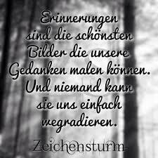 erinnerungen sprüche zeichensturm zeichensturm instagram photos and