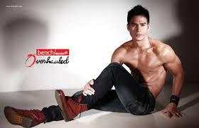 Bench Philippines Hiring Advertising Photographer Philippines Raymund Isaac