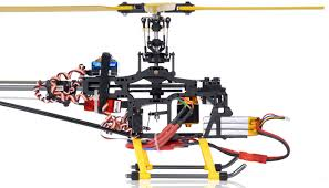best deals on rc helicopters black friday 2 4ghz 6 channel exceed rc g2 brushless rc helicopter special
