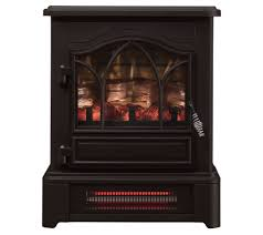 electric heaters u2014 buy now pay monthly u2014 qvc com