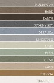272 best color pantone images on pinterest colors color