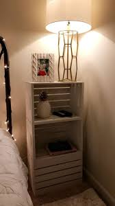 best 25 night stand redo ideas on pinterest redo nightstand
