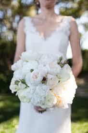 Ideas For A Garden Wedding 27 Swoon Worthy Garden Wedding Ideas Weddingwire