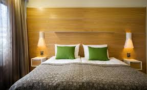 Schlafzimmer Beleuchtung Romantisch Beleuchtungsideen Für Das Schlafzimmer