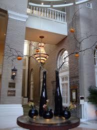 30 cool interior design ideas for halloween decoration interior
