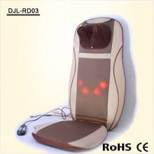 vibrating chair vibrating chair suppliers and manufacturers at