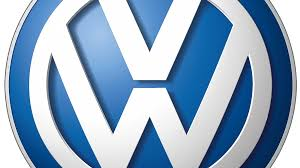 german volkswagen logo volkswagen u0027s us diesel fix could still be months away roadshow
