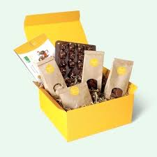 kit de cuisine enfant kit cuisine pour enfant ma ferme en chocolat kit diy cuisine pour
