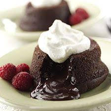 159 best coulant lava cake images on pinterest chocolate