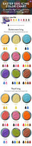 best 25 icing color chart ideas on pinterest icing colors