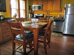 One Bedroom Apartments Minneapolis Furnished Apartments Homes Minneapolis Extended Stay Mn