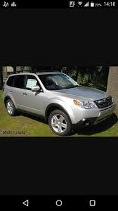 torklift central torklift central 2010 14 best crags1116 images on pinterest subaru forester beans and