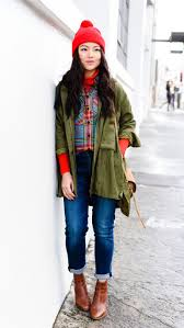292 best cozying up for winter images on pinterest winter style