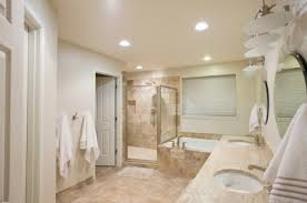 Travertine Bathrooms Light Travertine Bathroom Tile 348 Turkish Light Travertine
