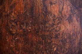 antique wood texture stock photo colourbox