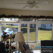 interior window tinting home home and commercial window tinting window tint florida
