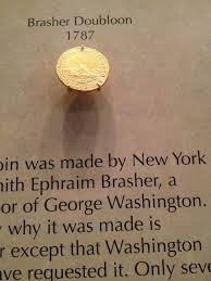 American Platinum Desk 36 Best Numismatics In The Smithsonian Images On Pinterest