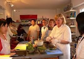 cours de cuisine le havre le havre ouvert sur le monde site officiel du tourisme en