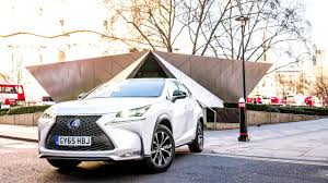 lexus nx200t uk lexus nx 300h f sport uk spec 2014 youtube