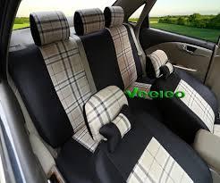 lexus steering wheel keychain lexus is250 cover promotion shop for promotional lexus is250 cover