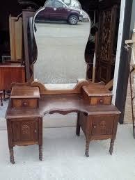 Vintage Style Vanity Table Best 25 Antique Vanity Table Ideas On Pinterest Vintage Vanity