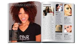 airbrush makeup classes online airbrush makeup classes dinair workshop with on