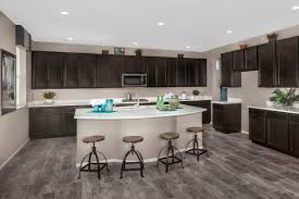 nevada home design new homes for sale in henderson nv talesera hills community by