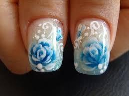 603 best nail art u003c3 images on pinterest make up fall nail art
