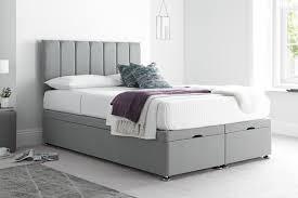 Ottoman Divan Mini Empire Divan Ottoman Bed Beds On Legs