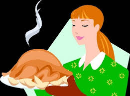 whole turkey crock pot turkey a whole turkey recipe just a pinch recipes