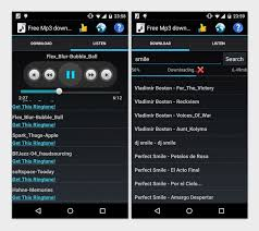 maniac app for android free apps for iphone and android amoyshare