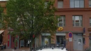 bureau de poste deuil la barre toulouse un directeur de la banque postale devant les assises pour