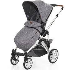 fuãÿsack abc design rabatt preisvergleich de baby kinderwagenzubehör fußsäcke