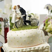 products u2013 the largest selection of cake toppers u2013 over 2500 cake
