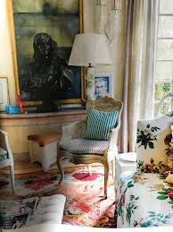 what a gorgeous floor rug source the english home magazine aug