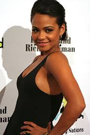 national hispanic heritage month christian milian born in new jersey this afro cuban woman has christina milian wikipedia