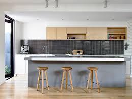 gallery of sandringham house techne architecture interior design