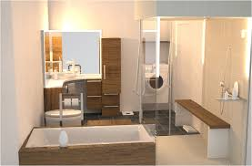 designs for bathrooms universal design bathrooms home interior decor ideas