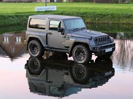jeep matte grey current inventory tom hartley